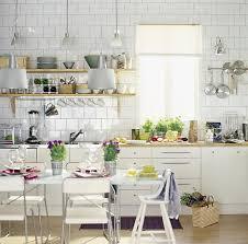 cozy kitchen ideas 35 warm and cozy scandinavian kitchen ideas home design and interior