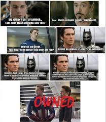 Avengers Memes - avengers memes photo shared by eran968 fans share images