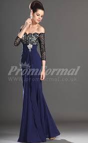long royal blue prom dresses uk fashion dresses