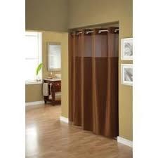 Hookless Shower Curtain Walmart 43 Best Hookless Shower Curtain Images On Pinterest Hookless