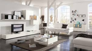 moderne bilder wohnzimmer deko wohnzimmer regal wohnzimmer modern wohnzimmer moderne
