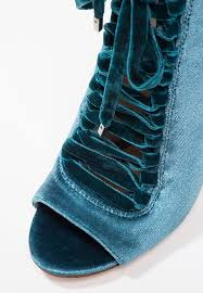 womens boots peacocks womens shoes ankle boots