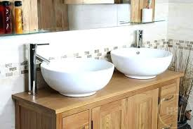 vanity units for bathroomwhite bathroom vanity units vanity units