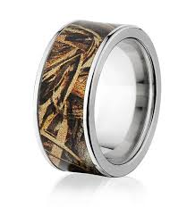 about titanium rings images Realtree max 5 camo ring 10mm camo ever after jpg