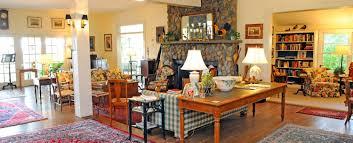 greatroom western nc mountains bed u0026 breakfast u0026 cabins in saluda orchard inn