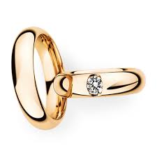 simple wedding rings simple wedding set rings gold wedding rings ideas