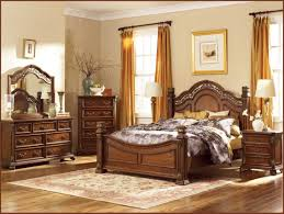 bedroom give the collection a modern and sophisticated look with