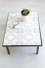 table basse chambre camif table basse chambre table basse camif table basse camif table