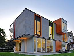 housing designs aia names housing design award winners for 2011 l a at home los