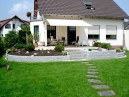 garten und landschaftsbau ingolstadt pflasterbau gartenbau garten landschaftsbau in bayern