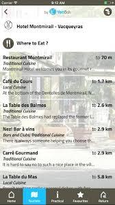 table de cuisine 8 places table de cuisine carree 8 places iphone screenshot with table de