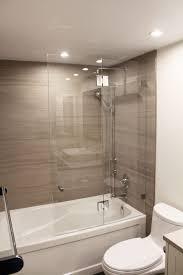 cost of interior french doors door design frameless glass shower doors custom home depot door