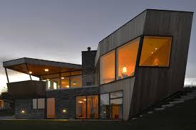 split house asker 2013 jarmund vigsnæs as architects mnal