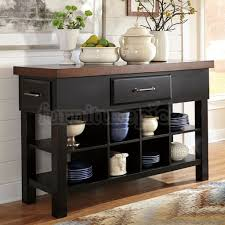 dining room server furniture country reclaimed solid wood
