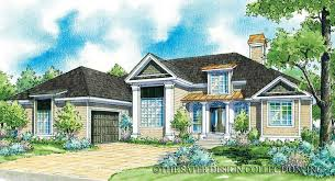 victorian house plans victorian home plans sater design collection