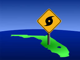 Florida Dca Map by Be Prepared For Florida U0027s 2017 Hurricane Season Arias Bosinger