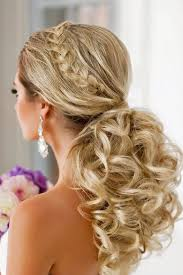 wedding guest hairstyles hairstyles ideas wedding guest hairstyles updo