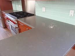 counter top 334 best counter top ideas images on pinterest counter top