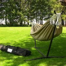 best 25 hammocks for sale ideas on pinterest bedroom hammock