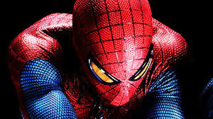 the amazing spider man trailer not spiderman 4 official 2012