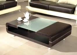 modern end tables for living room incredible modern living room tables and living room coffee and end
