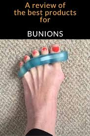 Comfortable High Heels For Bunions Best 25 Bunion Shoes Ideas On Pinterest Exercises For Plantar