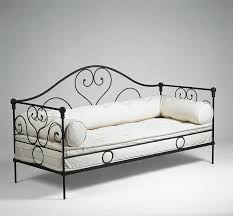 Ikea Divano Letto Hemnes by Ikea Strutture Letto Awesome Click On Above Image To View Full