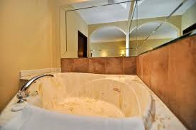 home decor lubbock room simple hotels in austin tx with jacuzzi in room home decor
