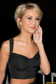 hairstyles for short hair at front long at the back haircut short in back long in front hairstyle for women man