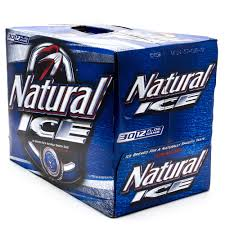 how much is a 18 pack of bud light platinum natural ice beer 12oz can 30 pack beer wine and liquor