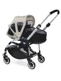 Bugaboo Cameleon 3 Sun Canopy by Everyday Strollers And Accessories Bugaboo Bee Breezy Sun Canopy