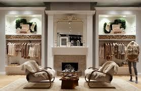 Home Interior Blogs Luxury U0026 Elegant Interior Design Sims Hilditch