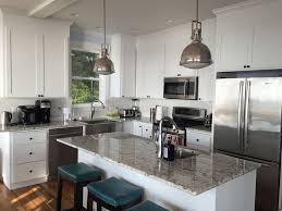 kitchen collection tanger outlet gorgeous oceanview beach house olivia beac vrbo