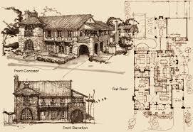 colonial architecture c a nelson architects dallas architecture