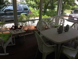 chatham vacation rental home near village and oyster pond idolza
