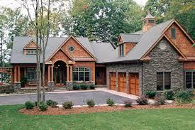 house plans walkout basement 18 lake house plans walkout basement lake house plans with