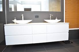 tranquil bathroom ideas small ensuite bathroom renovations tranquil bathroom renovations