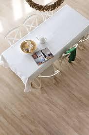 sol vinyle chambre enfant les 10 meilleures images du tableau sol vinyle viligno lvt sur