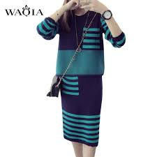 buy womens dresses fashion 2016 sale women sleeveless