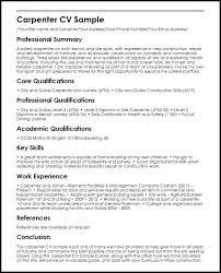 best professional resume template best resume template uk resume exle professional cv template uk