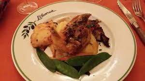 suprema di pollo suprema di pollo photo de l oliveraie marseille tripadvisor