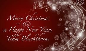 merry christmas happy lindsay pryor