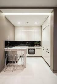 les plus cuisine moderne les plus belles cuisines qui vont vous inspirer kitchens