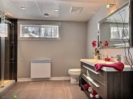 Bathroom Ideas For Basement Basement Bathroom Ideas Designs New Home Design Adding