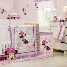 Lambs Ivy Duchess 9 Piece Crib Bedding Set by Lambs U0026 Ivy Duchess 9 Piece Bedding Set Bed Sets Nursery And