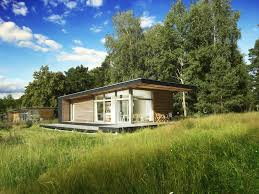 Small Vacation Home Plans Vacation Home Architecture Magazine Picture With Excellent Small
