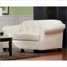 White Tufted Loveseat Cheap Loveseat White Find Loveseat White Deals On Line At Alibaba Com