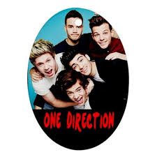 122 best one direction items for sale images on link