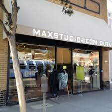 max studio max studio 15 reviews women s clothing 2712 st santa