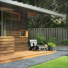 Small Backyard Deck Ideas Outdoor Ideas Awesome Outdoor Furniture Ideas Patio Extension